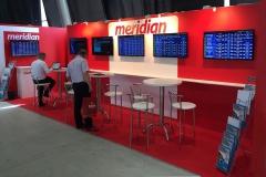 Meridian-1