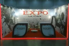 Ultra-Expo-1